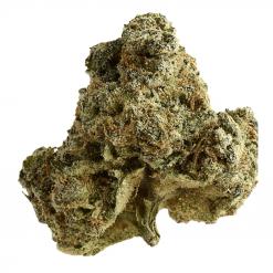 Smokable CBD Weed Online Charlotte's Web
