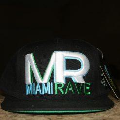 Miami_Rave_Black_Hat.jpg