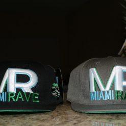 Miami_Rave_Hats1.jpg