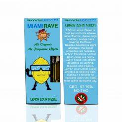 Miami Rave_icons01-1200x138