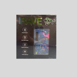 Rave Candy Vape Pen For Sale Online