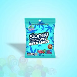 Stoney Ranchers Edible For Sale