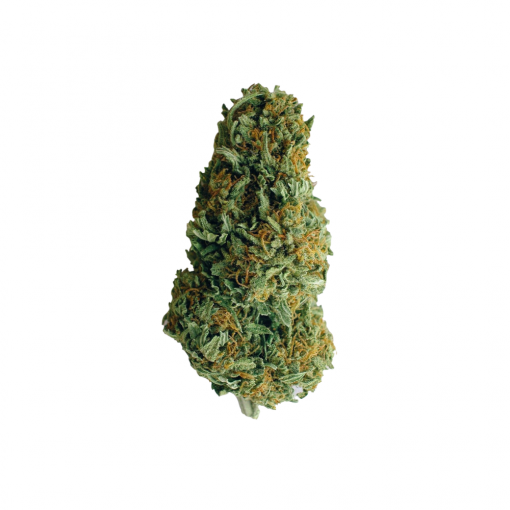 Gorilla Glue GG#4 Top Shelf Flower